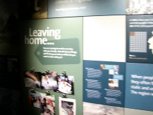 Being Human festival gets underway at The Discovery Museum
