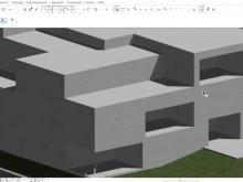 Stadsplanering och konceptuell design
