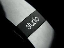 Reklamefilm for Beats Studio 2.0