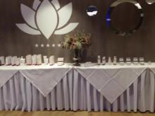 Der Oktober 2017 im Luxury DolceVita Resort Preidlhof