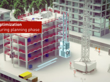 Cramo launches BIM