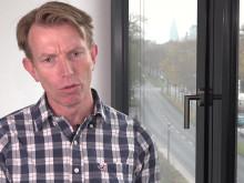 """FPZ Therapiezentren im Interview - Christian Thoms aus Köln: """"Ökonomisch sehr zukunftsträchtig"""""""