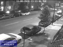 MDR080-21_JEFFREY_WEGBE_MURDER_CAR_CCTV.mp4