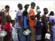 Haiti - Plan Food
