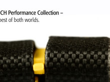 Hirsch Performance Collection