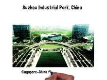 Surbana Jurong - Our key projects