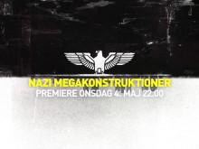 Nazi Megakonstruktioner - Premiere