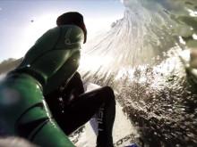 GoPole Bobber Grip, video