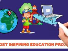 Global Classroom 2