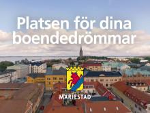 Drömläge Mariestad, film två