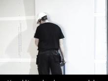 Ultra Board - montagefilm