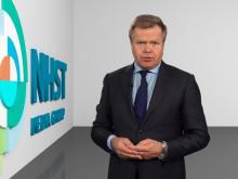 NHST Media Group - 1st quarter 2015 video presentation