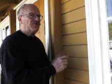 Kunnskapsløse malere ødelegger gamle hus