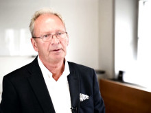 Mgruppens Executive MBA