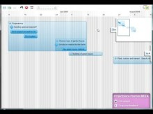 Planner - the future of planning