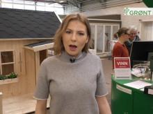 Skånska Byggvaror/Grönt Fokus öppnar butiker i Stavanger och bergen 2017