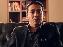 Brian Solis at Like Minds. 11th July 2013