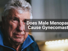 Common Gynecomastia Questions