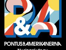 "Pontus & Amerikanerna ""Folk som oss"""
