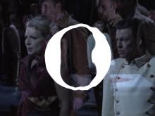 GöteborgsOperans nya, rörliga logga