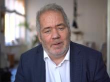 Professor Stefan Einhorn: Det är bråttom för landet Sverige. Och vi kan bli arena för mänsklig utveckling - om alla tar ansvar!