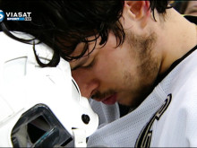 Viasats NHL-skole