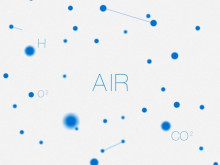 Blueair Smart Connectivity Helps Bring Cleaner Indoor Air Without Even Thinking About IT