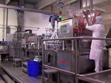 Vidéo introduction d'entreprise - FR