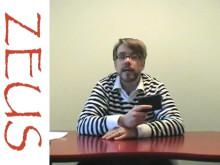 Zeus SMS larm del 4: återförsäljare