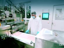 AbbVie Standort Deutschland - Forschung und Innovation