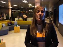 Design Thinking Challenge with Women Techmakers Copenhagen in SAP Experience Center