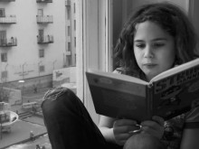 En kort film om att upptäcka dyslexi i tid (3 min)