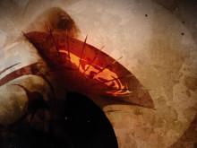Coriolis - Emissarien som försvann rollspelet - trailer