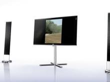 Meningsfyldte innovationer fra Loewe - opfinderen af TV´et. Loewe designer tv, highend tv, premium tv og streaming tv, og giver dig perfekte home entertainment systemer.