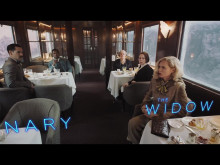 "Trailer ""Murder in the Orient Express"" with Villeroy & Boch (from Min 1:35)"