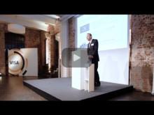 Digitale Revolution im Retail-Banking