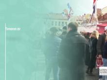 Åter i Nyköping 24-27 maj