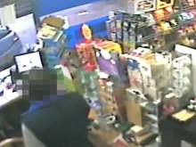BOR0895-_Robberies_Footage.mp4
