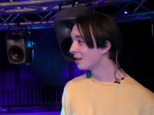 Välkommen till ljudOljud 2017, Kungl. Musikhögskolans festival för ny konstmusik