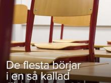 Nu lanseras Clio Förberedelseklass.  Gratis digital ämnesportal från Bonnier Education stöttar nyanlända elever.