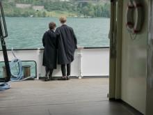 Der neue Gotthard Panorama Express