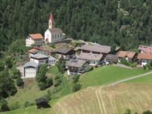 Der Juni 2018 im DolceVita Hotel Preidlhof in Naturns