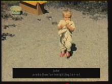 The Non-Violence Project Children's Movie