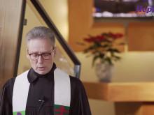 Kurz-Andacht Heiligabend 2020 aus der Hephata-Kirche