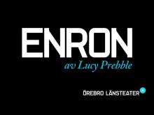 Teaser2 - Enron