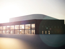 Eskilstuna Arena