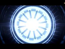 Goodyear unveils Eagle-360, a visionary tire concept for future autonomous vehicles