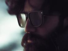 SKUGGA Sunglasses Kickstarter Campaign Video