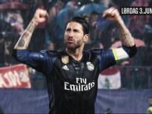 UEFA Champions League-finalepromo