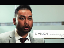 Why work for ID Medical?